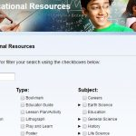 Educational-Resources