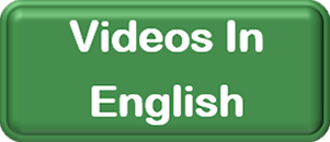bt-video-in-English